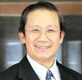 Rev-Dr-Lee-Mee-Oon 4